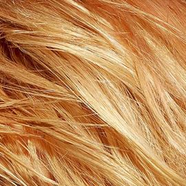 Comment passer des cheveux colorés aux cheveux blancs ?