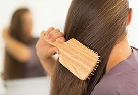 Les nouvelles tendances en matière de coloration cheveux