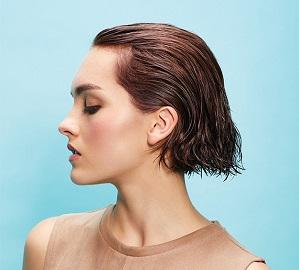 L'été arrive ! Préparez vos cheveux !