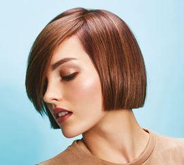 Le Hair Bronzing, LA tendance coloration de cet été !